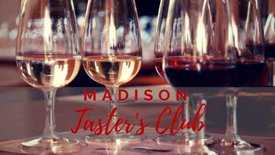 madison tasters club (2)